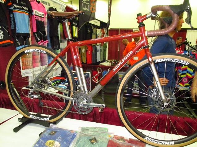 2015 NAHBS Louisville Kentucky 042