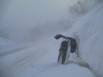 Ground Blizzard 012
