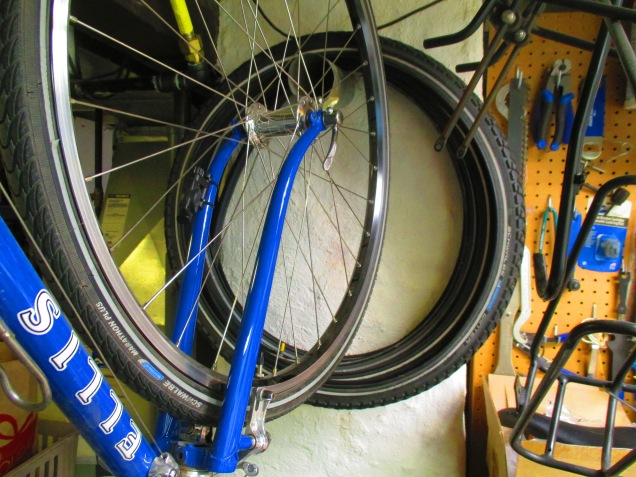 Schwalbe Winter Marathons 002