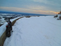 SnowbiketoBardonsPeak 003