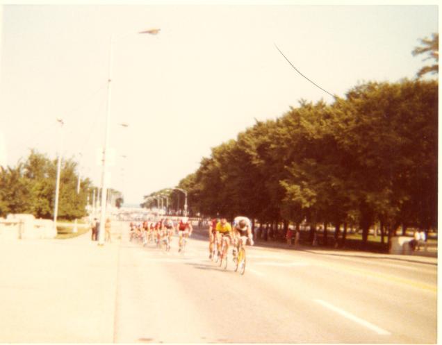 1978BoulMich1 001
