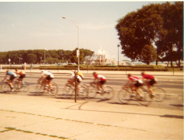 1978BoulMich2 001