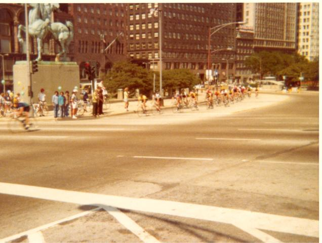1978BoulMich3 001