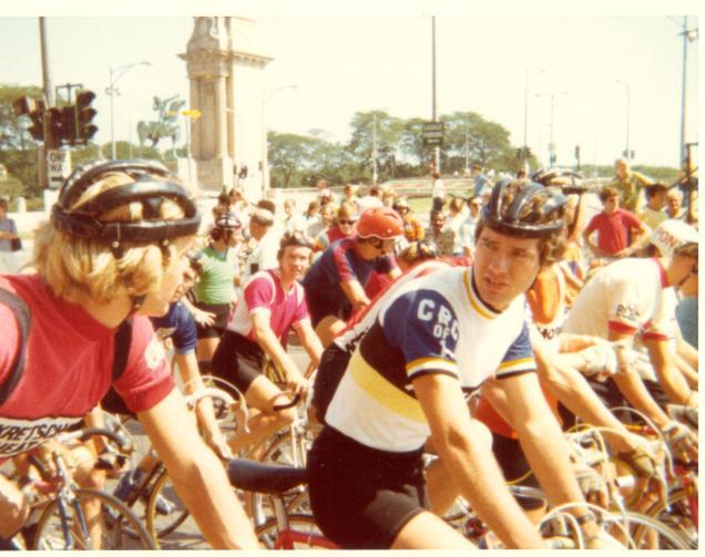 1978BoulMich4 001