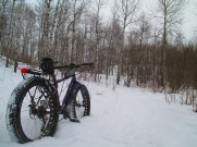snowbiking-in-fresh-show-012