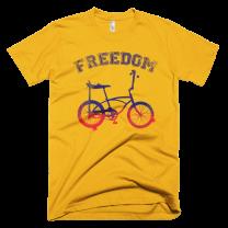 american apparel__gold_wrinkle front_mockup