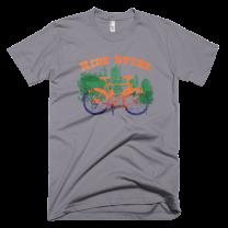 american apparel__slate_wrinkle front_mockup(1)
