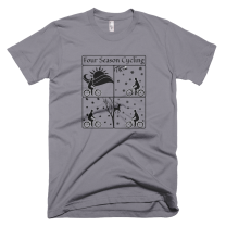 american apparel__slate_wrinkle front_mockup(4)